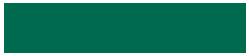 Spazio Logo